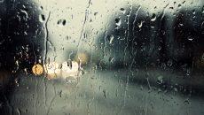 ploaie-1337809869