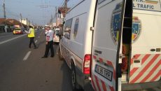 Poliţia Rutieră a verificat instructorii auto