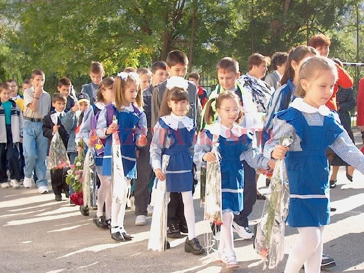 prima-zi-de-scoala-enational-ro