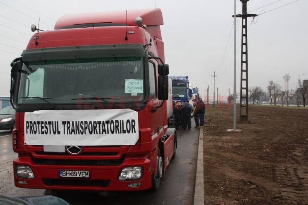 protest-al-transportatorilor-pe-soseaua-de-centura-a-capitalei-28131