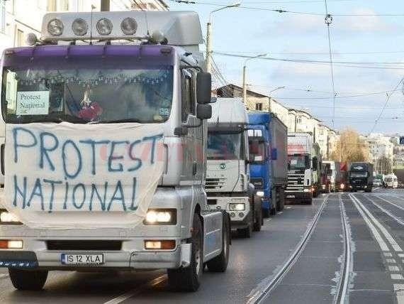 protest-rca-1
