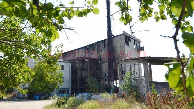 Deșeurile ajung la punctul de colectare din Bariera Vâlcii și nu la groapa de gunoi din Mofleni
