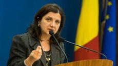 raluca_pruna_ministrul_justitiei