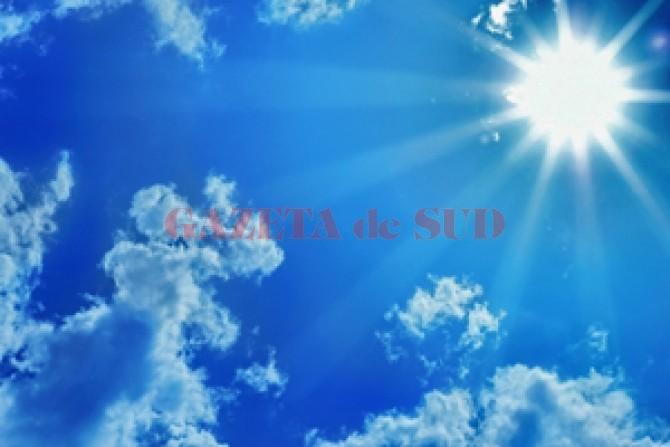 soare-vreme-cer-senin-arges-prognoza-meteo1
