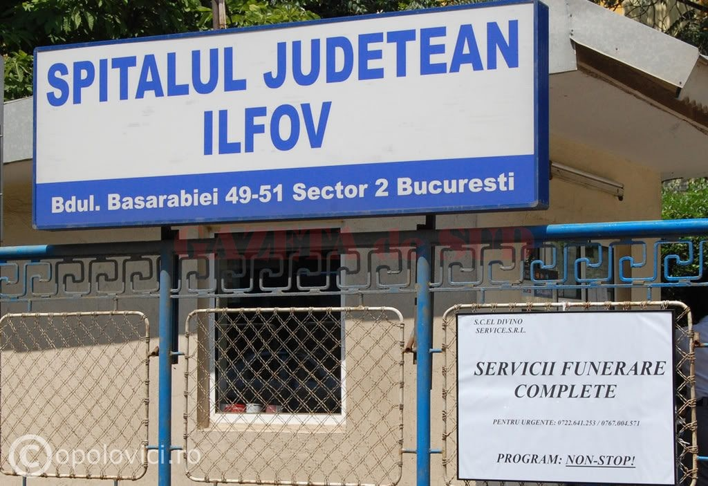 spitalul_judetean_ilfov2