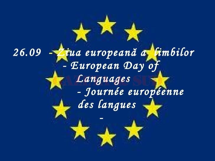 ziua-europeana-a-limbilor-1-728