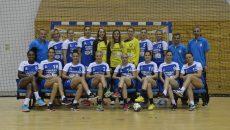 Handbalistele de la SCM Craiova au fost învinse de HC Zalău