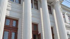Studenții care s-au cazat în căminele Universității din Craiova în această toamnă au plătit taxă de garanție pentru eventuale pagube cu autor necunoscut care vor avea loc în 2016-2017