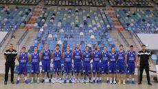 Echipa SCM-U Craiova