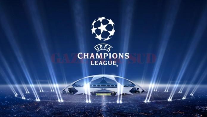 Betano Blog   Calcule: Ce se poate întâmpla diseară în ...   Liga Campionilor