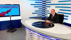 Directorul Aeroportului Internațional Craiova, Mircea Dumitru, a spus care sunt investițiile ce se pot finanța prin Master Plan