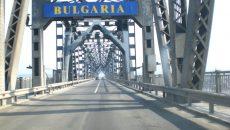 Podul-Giurgiu-Ruse-intrarea-in-Bulgaria