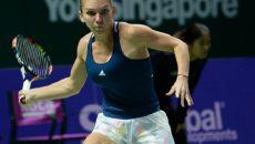 Simona-Halep-Singapore-2016-turneul-campioanelor-WTA-finals_cristi-raraitu.blogspot.ro