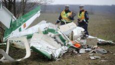 accident-avion