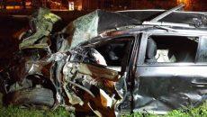 accident-masina-tren-640x360