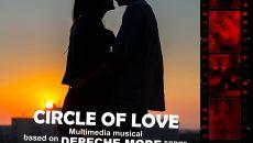 afis_circle of love