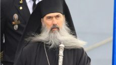 arhiepiscopul-tomisului-ips-teodosie