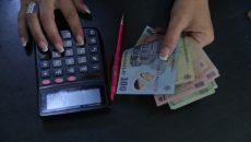 Fiscul blochează conturile într-un minut, după care debitorul aleargă zile întregi să își recupereze banii care i-au fost luați în plus