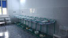 Peste 3.000 de doze de vaccin hexavalent ajung de astăzi în cabinetele medicilor de familie doljeni