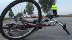 bicicleta-rasturnata-pe-sosea