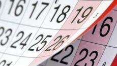 calendar-820x300