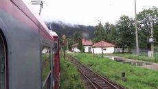 circulatie_feroviara_78682300