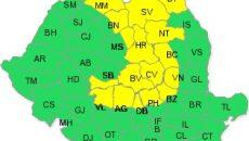 cod-galben-de-ninsori-si-vant-care-sunt-zonele-vizate-de-avertizare-413501