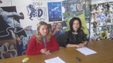 """În perioada octombrie 2016 - mai 2017 se va desfășura cea de a IX-a ediție a concursului """"Competiția tinereții"""" (Foto: Carmen Rusan)"""