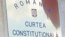 curtea-constitutionala-a-romaniei-717x472_c