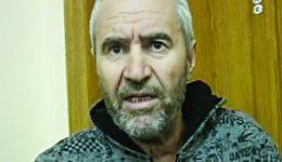 Se pare că Dinel Staicu nu a scăpat de pedeapsa de șapte ani de pușcărie primită în dosarul devalizării BIR