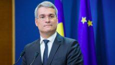 Dragoş Pîslaru, ministrul Muncii (Foto: ziuadeconstanta.ro)