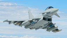 eurofighter-typhoon-1847