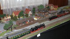 expozitie trenuri (3)