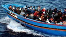imigranti-barca