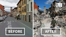 italy-earthquake-before-after-fb__700-png