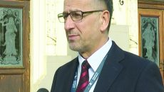 Prof. dr. Florin Ramadani, medic la Clinica Wels-Grieskirchen din Austria