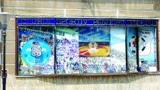 Clubul Pandurii, în colaps financiar