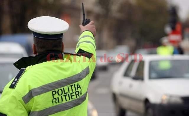 politia-rutiera-ziarelive1