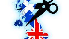 scotland-independence-united-kingdom-england
