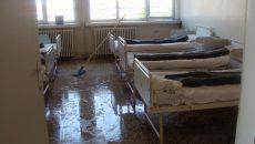 spital paturi 001