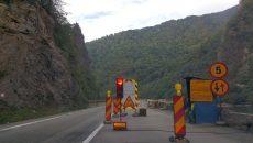 trafic-restrictii-valea-oltului