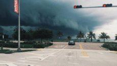 uraganul-matthew-a-ajuns-la-categoria-4-si-doua-milioane-de-americani-au-primit-ordinul-de-evacuare-18551932