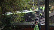 113267682__tram_overturned_in_Croydon-NEWS-large_trans++mAeoF98xn-vZkJzeceE1GFv4kKMn5VD87l86YM5Av_s