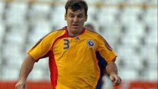Daniel Prodan, fost jucător al Generației de Aur, a pierdut lupta cu viața la doar 44 de ani