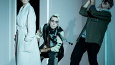 FNT2015-adi_marineci-Spargerea-Teatrul_Marin_Sorescu_Craiova-sambata_24octombrie-002