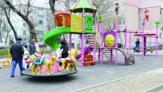 Scandal de milioane de euro pe echipamentele livrate Primăriei Craiova ()