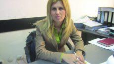 Inspectorul școlar Nicoleta Lițoiu a precizat că toate contestațiile depuse de candidații care au participat la concursul pentru funcțiile de director și director adjunct din unitățile de învățământ preuniversitar din Dolj vor fi soluționate în alt județ ()