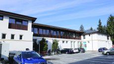 Mansardarea clădirii de pe strada Constantin Lecca a costat circa 600 de euro pe metrul pătrat