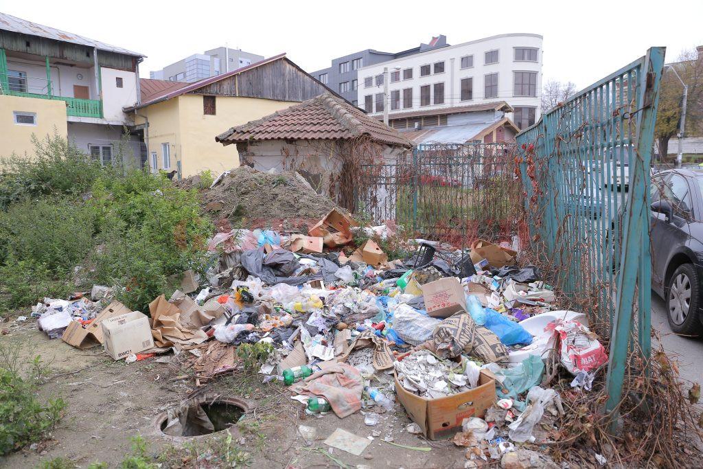 Imagini pentru Fântâna Purcarului Craiova