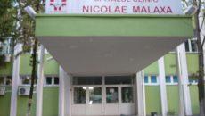 Malaxa